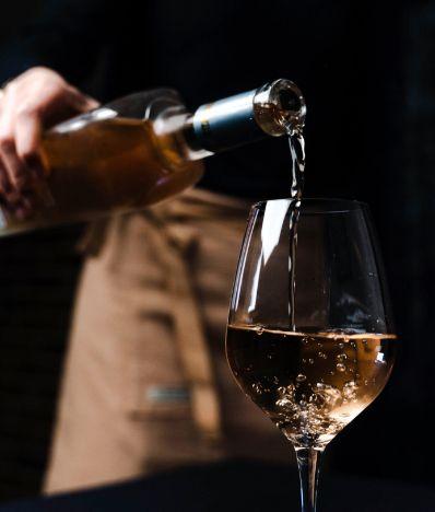 Atelier oenologie | Soif. | Ateliers dégustation, vente de vins et spiritueux à Limoges