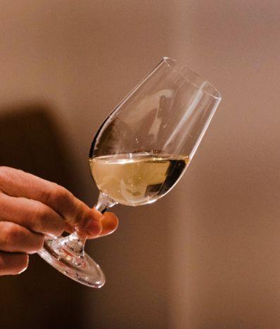 Découverte de vins | Soif. | Ateliers dégustation, vente de vins et spiritueux à Limoges