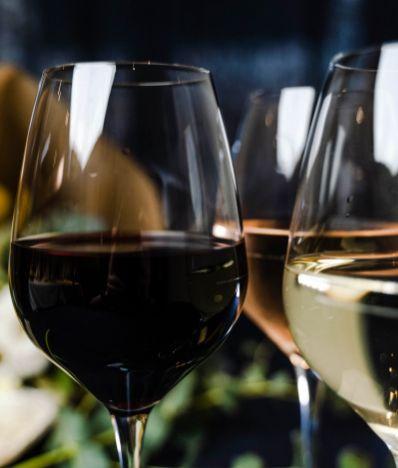 Dégustation de vins | Soif. | Ateliers dégustation, vente de vins et spiritueux à Limoges
