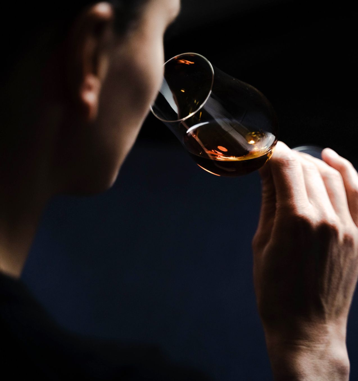 Spiritueux | Soif. | Ateliers dégustation, vente de vins et spiritueux à Limoges