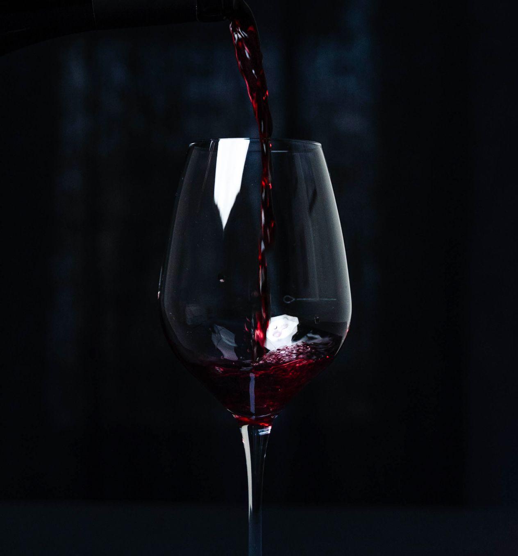 Vin rouge | Soif. | Ateliers dégustation, vente de vins et spiritueux à Limoges