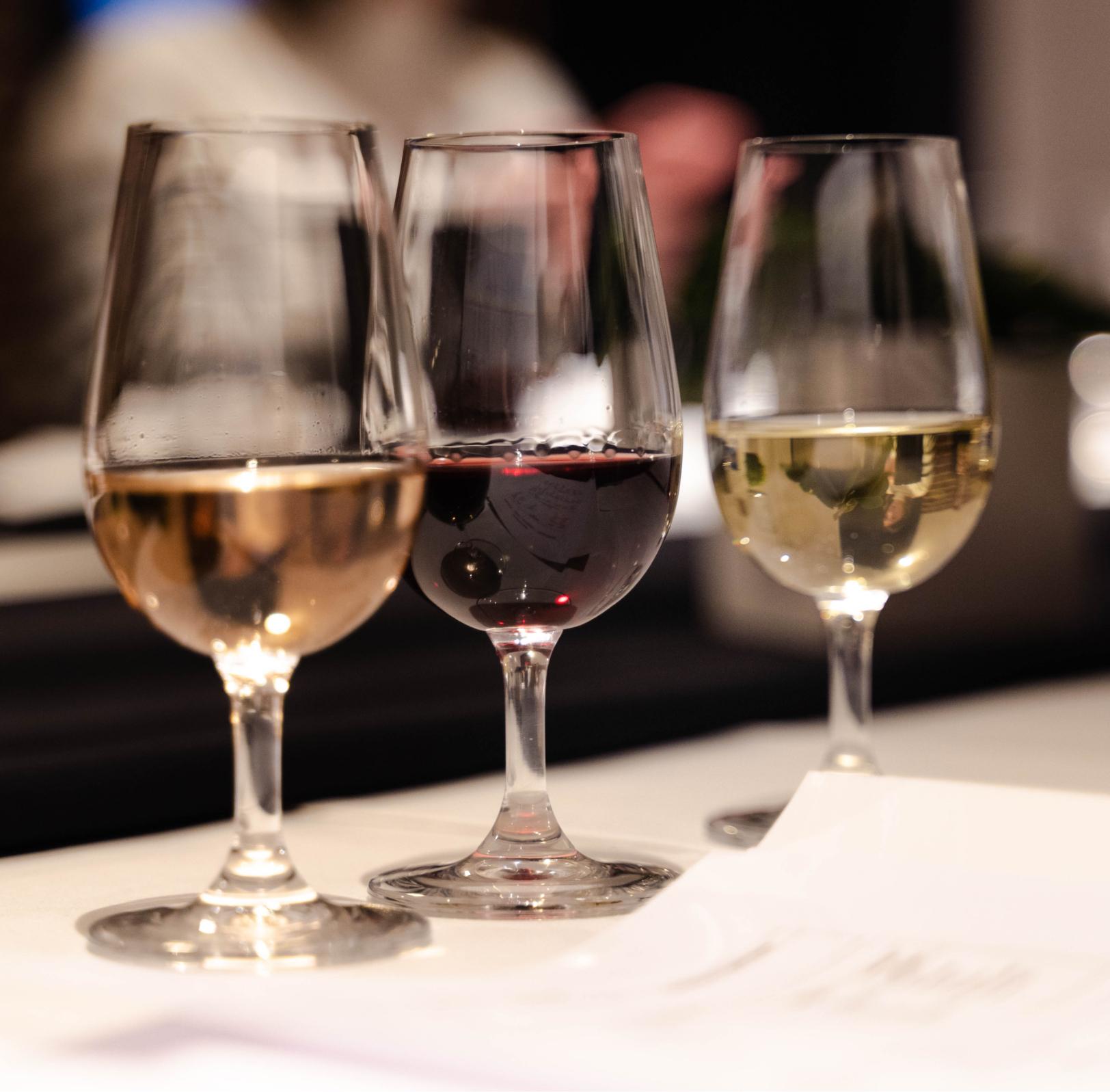 Atelier dégustation | Soif. | Ateliers dégustation, vente de vins et spiritueux à Limoges