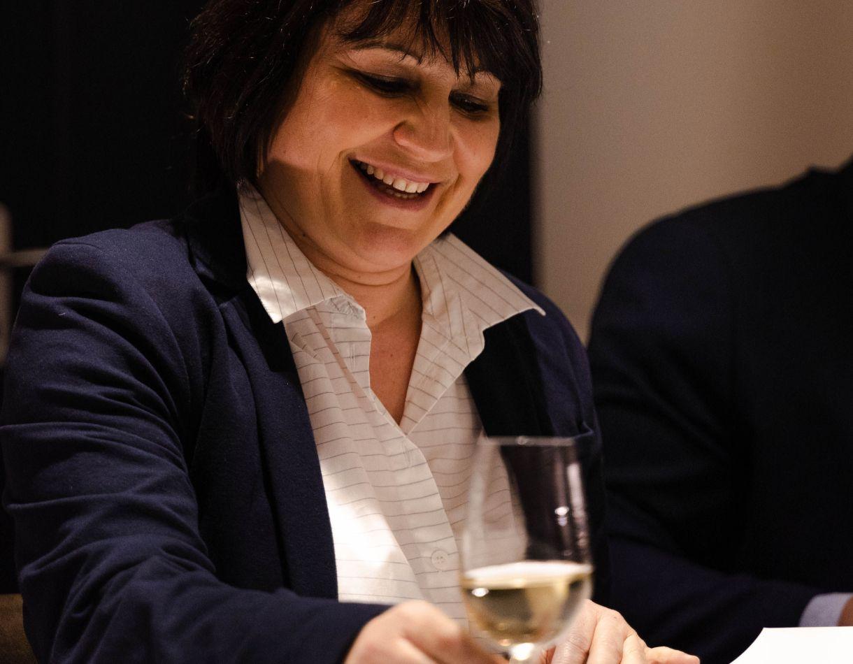 Atelier dégustation, oenologie | Soif. | Ateliers dégustation, vente de vins et spiritueux à Limoges