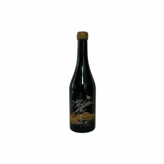 Signe nature Val d'Astier dégustations vins Limoges Soif